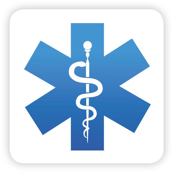 Lékař radí - pneumokokové infekce