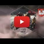 Videozpravodaj města květen 2017