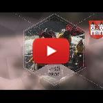 Videozpravodaj města duben 2018