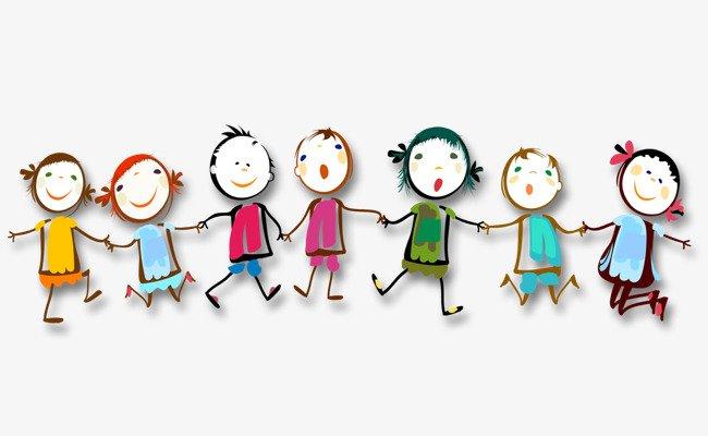 Zápis do dětské skupiny města Vyšší Brod 18. 11. 2019