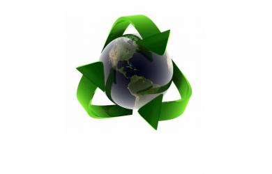 Anonymní dotazníky k odpadovému hospodářství Vyšší Brod