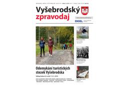 Ilustračni fotografie k časopisu Zpravodaj 04/2018