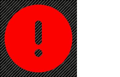 Kurzy Českého červeného kříže pro pomocný zdravotnický personál