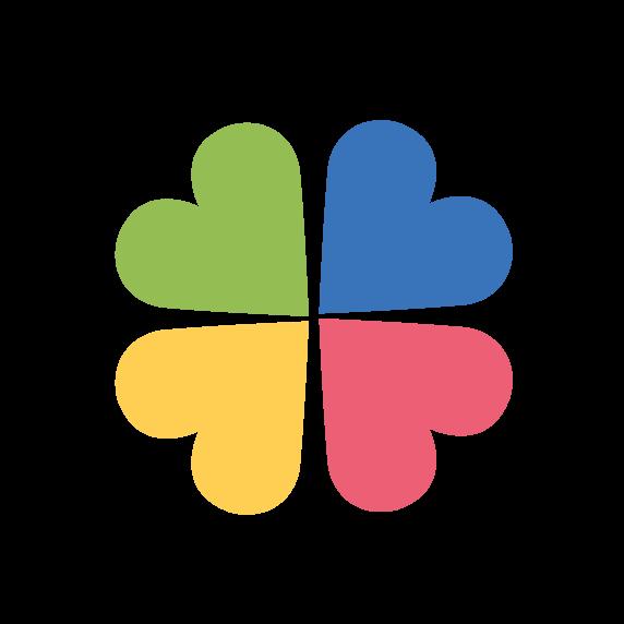 logo-pecovatlska-vb