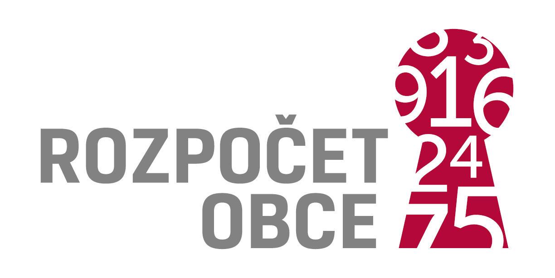 www.rozpocetobce.cz - rozklikávací rozpočet
